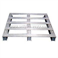 Sell Pallet Racking