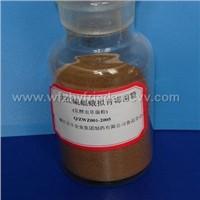Fermentation Cordyceps Powder