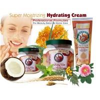 Super Moisturising Hydrating Cream