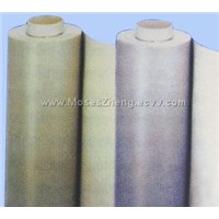 Interior Rustic Ceramic Wall Tile Ra05212 Ra05213