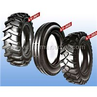 agricultural tire(tyre)