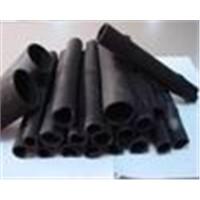bamboo charcoal tube