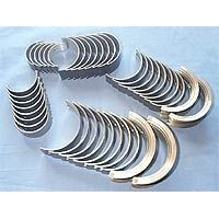 auto parts,engine parts,engine bearings