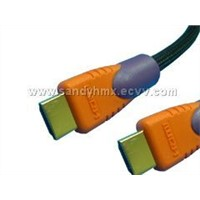 HDMI 19P Male to Male cable