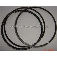 auto parts,engine parts,piston rings