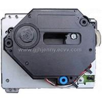 XBOX Laser len--SPU-3230 with mechanism