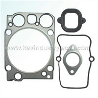 Cylinder Head Gasket and Kit,