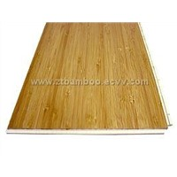 Bamboo & Wood Engineered Flooring