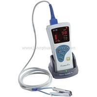 G1B-VET pulse oximeter