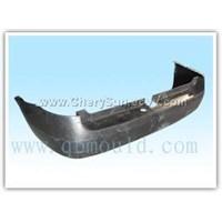 Auto bumper mould (QB1013)
