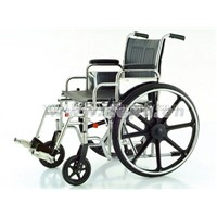 Wheelchair (DP-300)