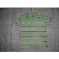 Levi's T-shirts stock