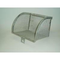 Basket Style Hydraulic Oil Strainer