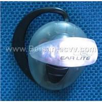 LED  Light (BSHL016)