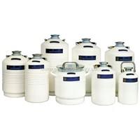 Liquid Nitrogen Container (YDS-5-200)
