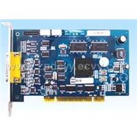 Dvr Card Ds-4004hci