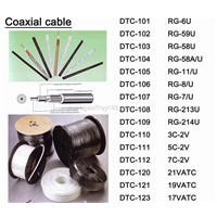 cable& wire