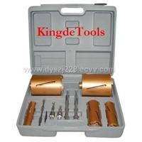 diamond tools kit