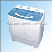 6.0kg Washing Machine