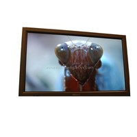 HD Hanging Series LCD Monitor