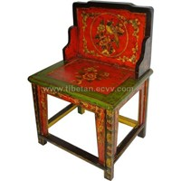 Chairs (BC-016)