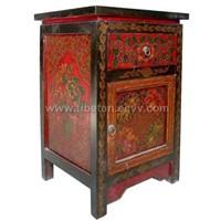 Small Cabinets (SC-009)