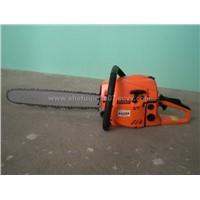 Chain Saw 5200