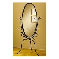 mirror(WA-M114)
