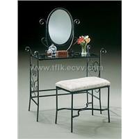 Vanity Sets(WA-VS012)