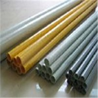 Hot Sticks, Ducting Rod Garden Stakes, Tree Suppor