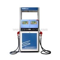 fuel dispenser, petroleum equipment