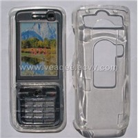Crystal case N73