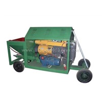 Sprayer Machine (TPJ-100)