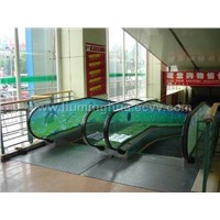 Moving Walkway (CRX12B-100)