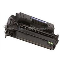 Toner Cartridge(2610A)