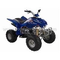EPA ATV (PS-XTQS1-D110)