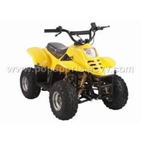EPA ATV (PS-XTQS1-D50)