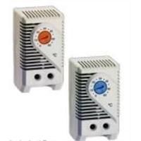 Thermostat KST-35