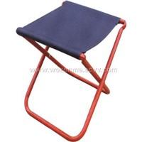 fish chair