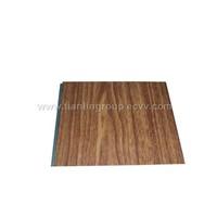 PVC Plank Flooring (TLV020)