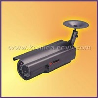 IP Camera Series
