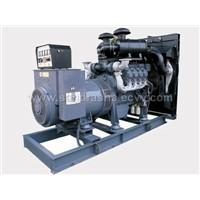Camda/Deutz 22KW-132KW Series Generator Set