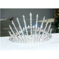 Crown (BG0037)