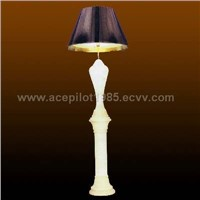 FLOOR LAMP GD89