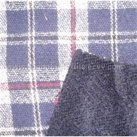 Double-Side Fabric