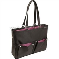 lady laptop bags