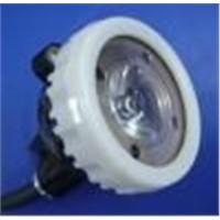 1800lux 1W Led Miner Headlamp