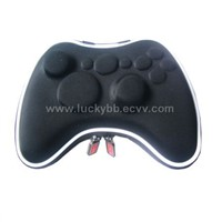 XBOX360 airform game pouch(KX-338)