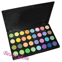 Eye Shadow 32color Palette
