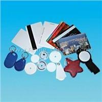 Samrt Card (CMC)